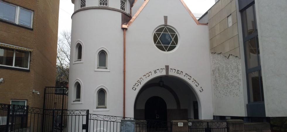 Bergstien-15-synagogetak-980x450