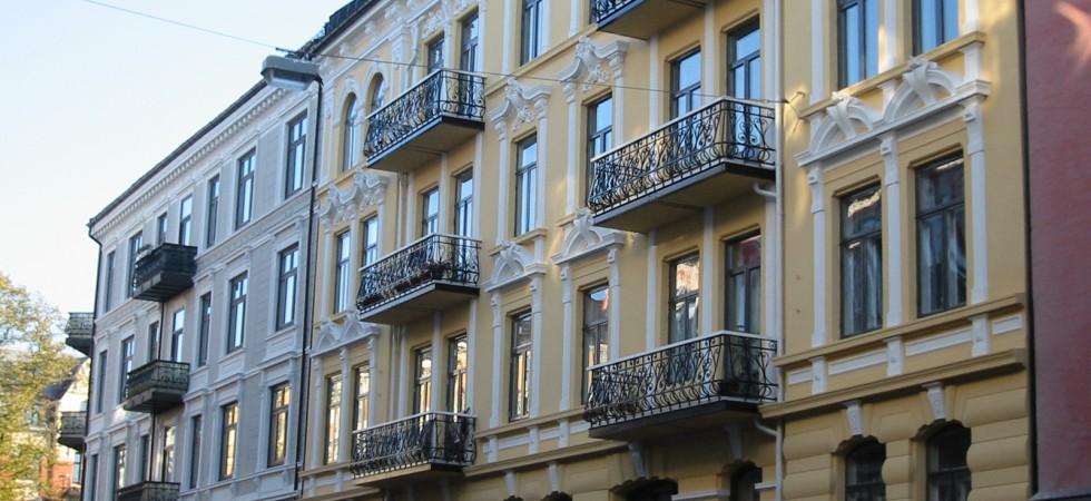Jacob-Aallsgt.15-Fasade-og-balkonger-980x450